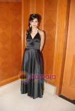 at Estetica Couture Awards in j W Marriott on 22nd Dec 2010 (173).JPG