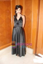 at Estetica Couture Awards in j W Marriott on 22nd Dec 2010 (174).JPG