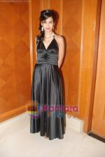 at Estetica Couture Awards in j W Marriott on 22nd Dec 2010 (175).JPG