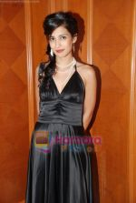 at Estetica Couture Awards in j W Marriott on 22nd Dec 2010 (176).JPG