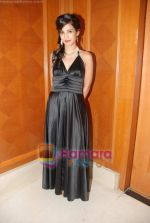 at Estetica Couture Awards in j W Marriott on 22nd Dec 2010 (177).JPG