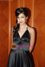 at Estetica Couture Awards in j W Marriott on 22nd Dec 2010 (178).JPG