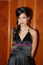 at Estetica Couture Awards in j W Marriott on 22nd Dec 2010 (179).JPG