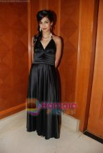at Estetica Couture Awards in j W Marriott on 22nd Dec 2010 (180).JPG