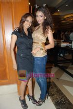 at Estetica Couture Awards in j W Marriott on 22nd Dec 2010 (182).JPG