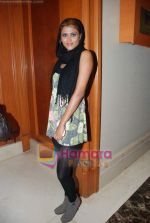 at Estetica Couture Awards in j W Marriott on 22nd Dec 2010 (186).JPG