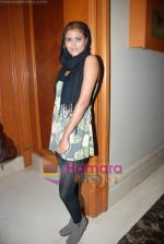 at Estetica Couture Awards in j W Marriott on 22nd Dec 2010 (187).JPG