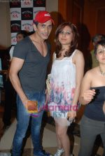 at Estetica Couture Awards in j W Marriott on 22nd Dec 2010 (189).JPG