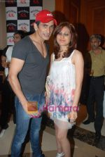 at Estetica Couture Awards in j W Marriott on 22nd Dec 2010 (190).JPG