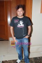 at Estetica Couture Awards in j W Marriott on 22nd Dec 2010 (192).JPG