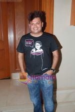 at Estetica Couture Awards in j W Marriott on 22nd Dec 2010 (193).JPG