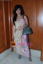 at Estetica Couture Awards in j W Marriott on 22nd Dec 2010 (194).JPG