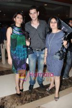 at Estetica Couture Awards in j W Marriott on 22nd Dec 2010 (196).JPG