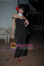 at Shakir Shaik_s bday bash in Madh on 22nd Dec 2010 (47).JPG