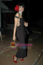 at Shakir Shaik_s bday bash in Madh on 22nd Dec 2010 (48).JPG