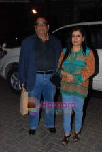 Satish Kaushik at Anil Kapoor_s bday bash in Juhu on 23rd Dec 2010 (14).JPG
