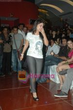 at Dil To Baccha Hai Ji music launch in Cinemax on 23rd Dec 2010 (81).JPG