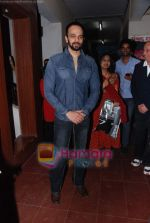 Rohit Shetty at Bants Sangha event in Powai on 26th Dec 2010 (2).JPG