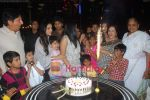Sonali bendre celeberates chritmas with children at Veda, Palladium on 26th Dec 2010 (4).JPG