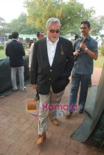 Vijay Mallya at Mid-day race in Mahalaxmi Race Course on 26th Dec 2010 (31).JPG