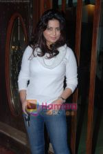 at Painter Soketu Parikh_s glam bash in Juhu on 26th Dec 2010 (3).JPG