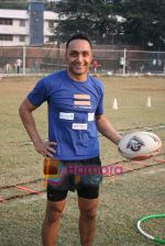 Rahul Bose grace The Foundation event in Santacruz on 27th Dec 2010 (4).JPG