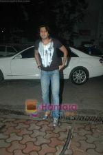 Ritesh Deshmukh at Farah Ali Khan_s bday bash in Juhu on 27th Dec 2010 (2).JPG