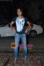 Ritesh Deshmukh at Farah Ali Khan_s bday bash in Juhu on 27th Dec 2010 (3).JPG