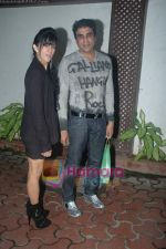 at Farah Ali Khan_s bday bash in Juhu on 27th Dec 2010 (10).JPG