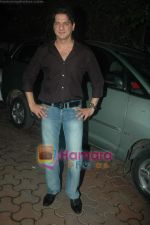 at Farah Ali Khan_s bday bash in Juhu on 27th Dec 2010 (2).JPG