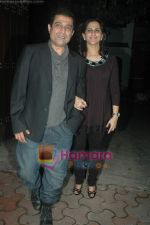 at Farah Ali Khan_s bday bash in Juhu on 27th Dec 2010 (24).JPG