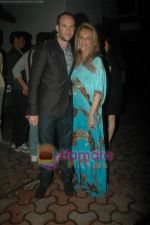 at Farah Ali Khan_s bday bash in Juhu on 27th Dec 2010 (6).JPG