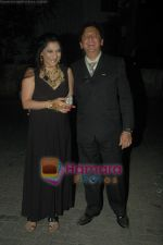 at Farah Ali Khan_s bday bash in Juhu on 27th Dec 2010 (9).JPG