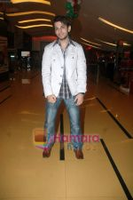 at Isi Life Mein special screening in Cinemax on 27th Dec 2010 (18).JPG