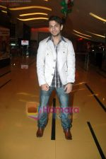 at Isi Life Mein special screening in Cinemax on 27th Dec 2010 (19).JPG