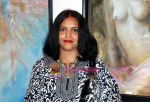 at Prithvi Soni art exhibition in Kala Ghoda on 27th Dec 2010 (11).JPG