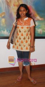 at Prithvi Soni art exhibition in Kala Ghoda on 27th Dec 2010 (12).JPG