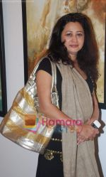 at Prithvi Soni art exhibition in Kala Ghoda on 27th Dec 2010 (14).JPG