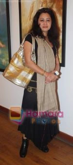 at Prithvi Soni art exhibition in Kala Ghoda on 27th Dec 2010 (15).JPG