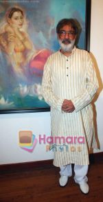 at Prithvi Soni art exhibition in Kala Ghoda on 27th Dec 2010 (30).JPG