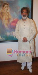 at Prithvi Soni art exhibition in Kala Ghoda on 27th Dec 2010 (31).JPG
