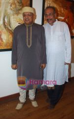 at Prithvi Soni art exhibition in Kala Ghoda on 27th Dec 2010 (32).JPG