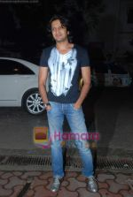 reitesh at Farah Ali Khan_s bday bash in Juhu on 27th Dec 2010.JPG
