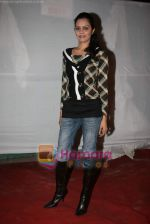 at Romi Anand bash in Andheri on 28th Dec 2010 (9).JPG