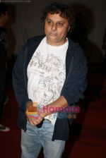 Anil Sharma at Romi Anand bash in Andheri on 28th Dec 2010 (17).JPG