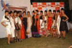 Deepika Padukone at THE GRAND FINALE of the Hunt for Kingfisher Calendar Girl 2011  (2)~0.JPG