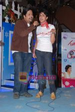 Gul Panag at Turning 30 promotional event in Inorbit Mall on 28th Dec 2010 (28).JPG