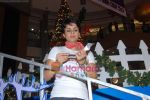 Gul Panag at Turning 30 promotional event in Inorbit Mall on 28th Dec 2010 (51).JPG