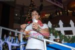 Gul Panag at Turning 30 promotional event in Inorbit Mall on 28th Dec 2010 (52).JPG
