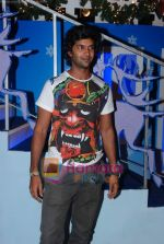Purab Kohli at Turning 30 promotional event in Inorbit Mall on 28th Dec 2010 (15).JPG